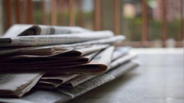 press magazines medias OKAST