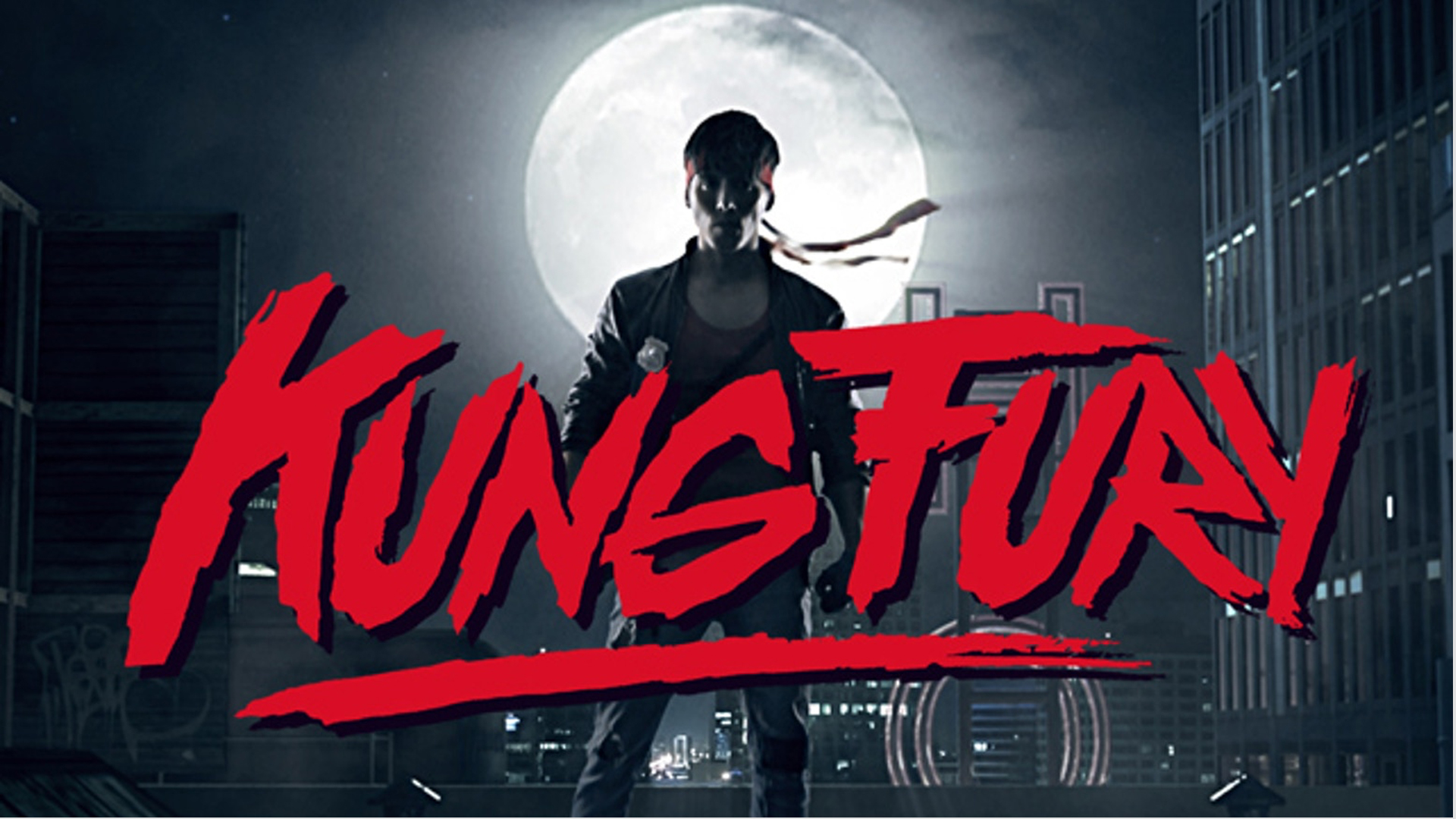 Kung Fury Direct to consumer model OKAST