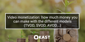 monetization, svod, tvod, avod