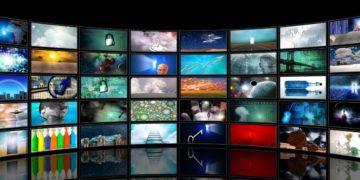 Video streaming builder easy solution