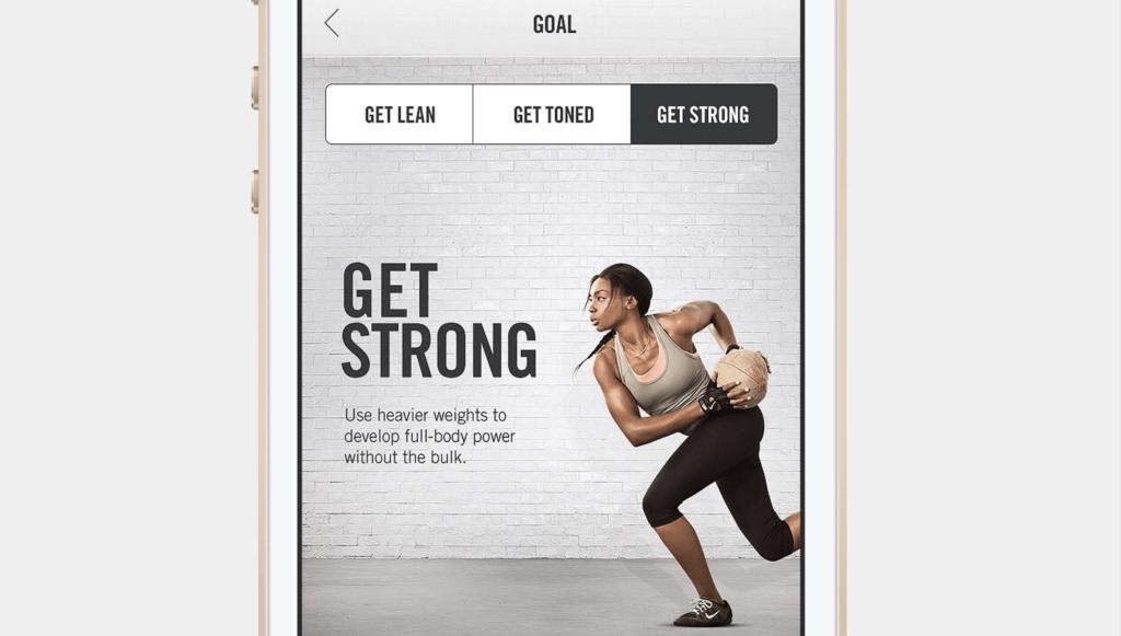 sport live streaming platform solution OKAST