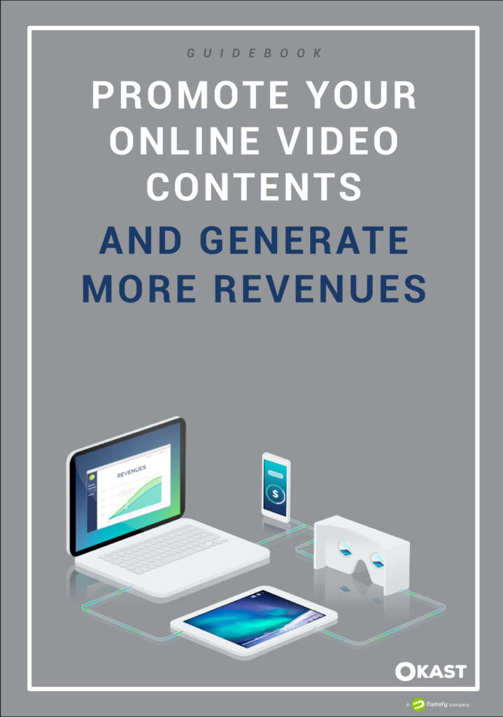 Ultimate guide promote video content for streaming platform