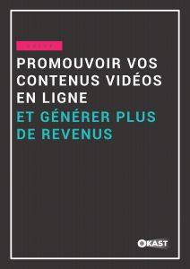 Couverture Promotion