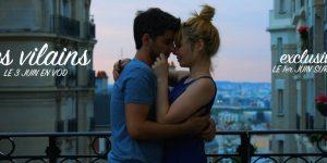The Nasties VOD strategy distribution figital indie films