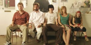 little miss sunshine indie film movie digital distribution VOD OTT