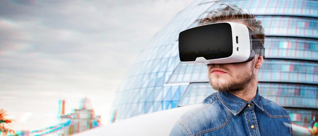 realite-augmentee-et-virtuelle