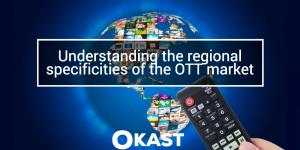 OTT, analysis, market, VOD, television, actors, netflix